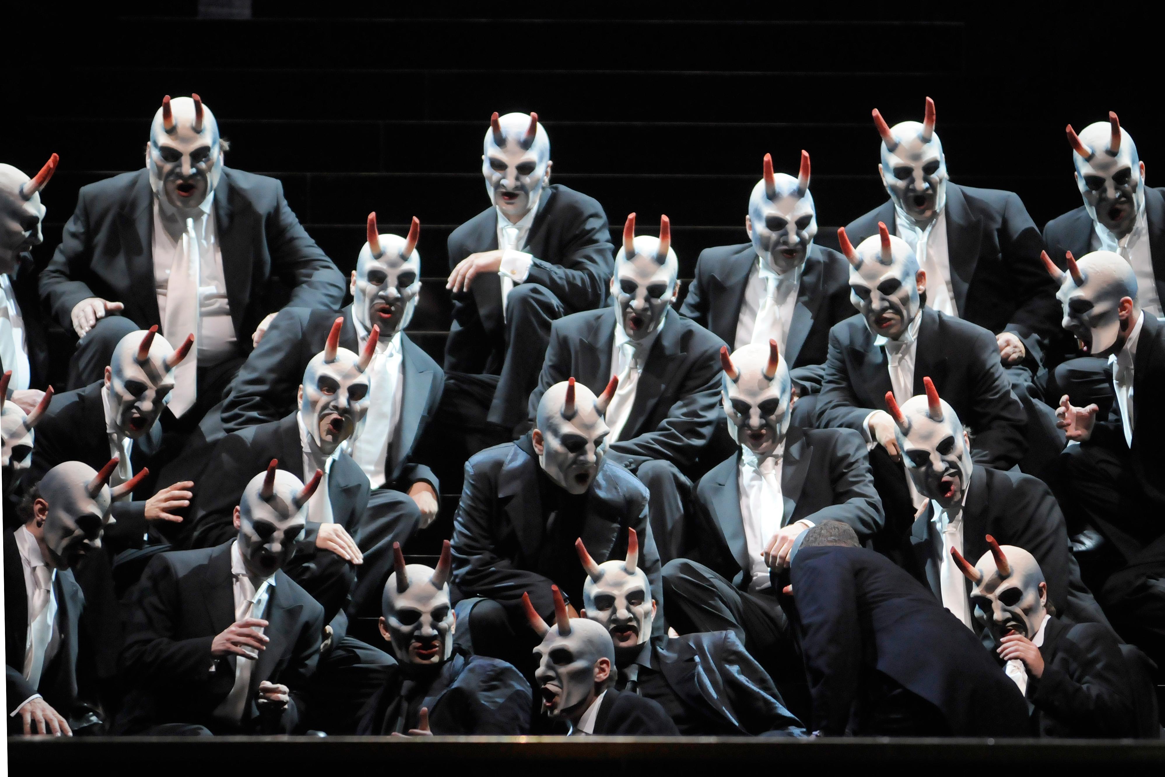 09 Rigoletto c Matthias Creutziger 6331
