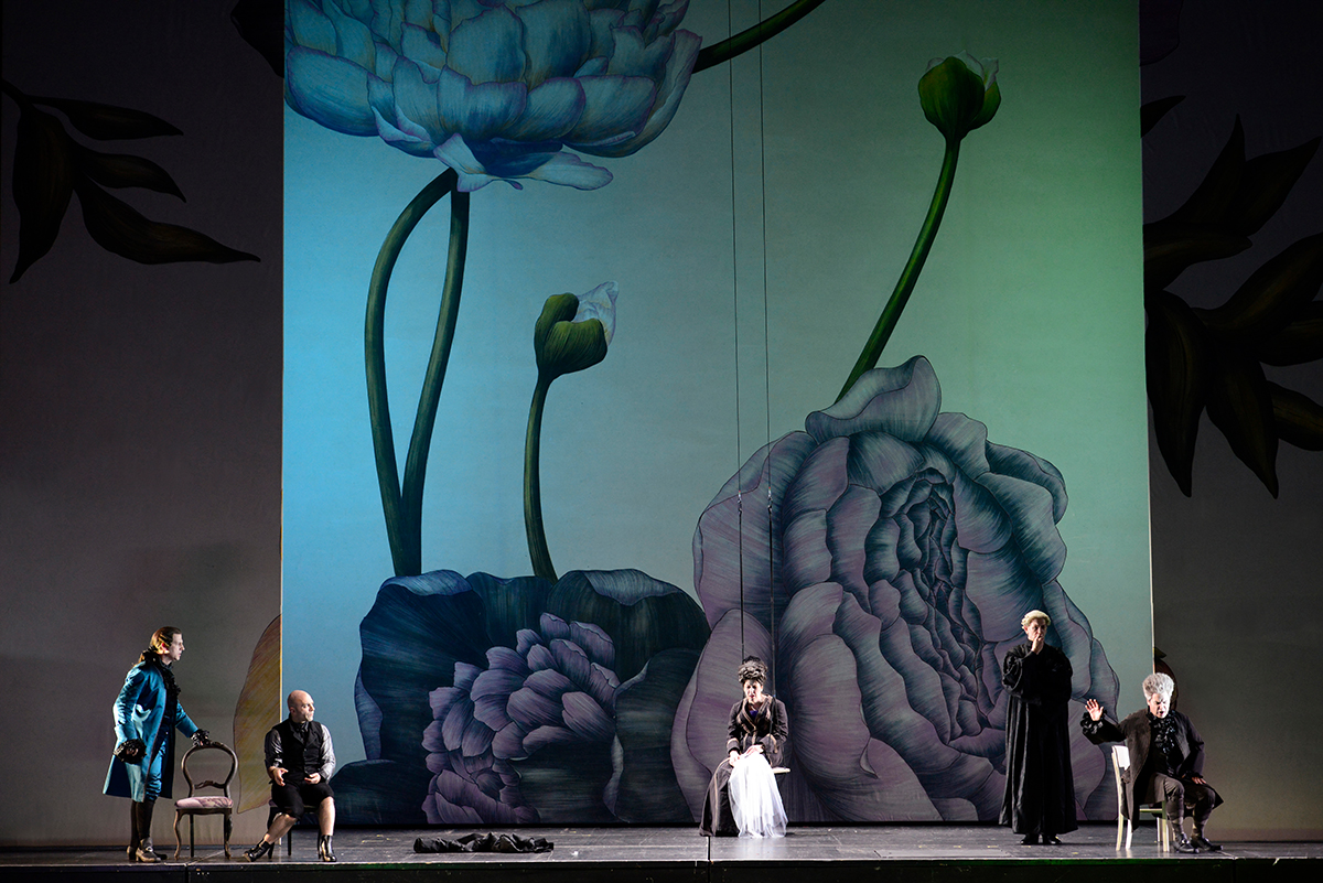 06 Le nozze di Figaro c Matthias Creutziger