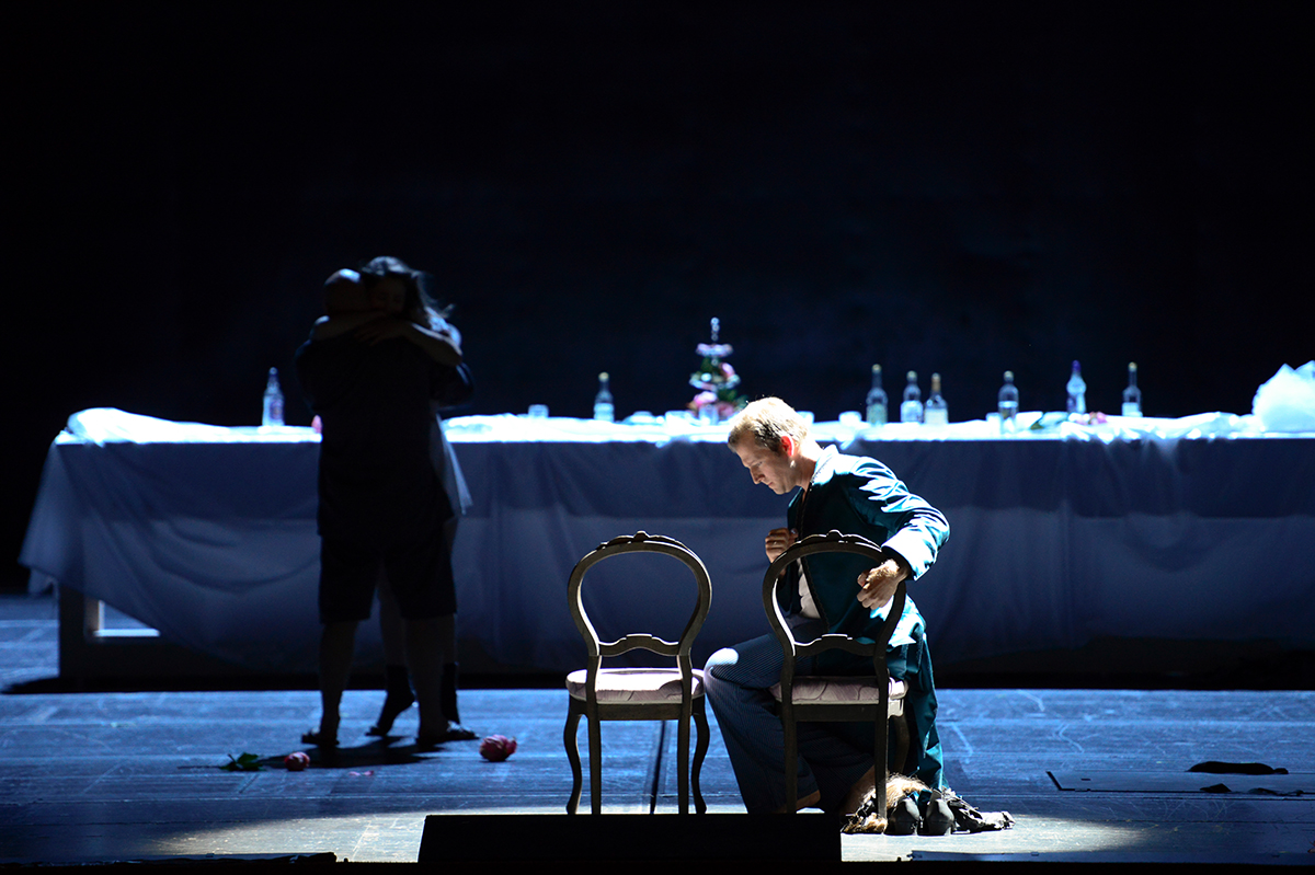 09 Le nozze di Figaro c Matthias Creutziger