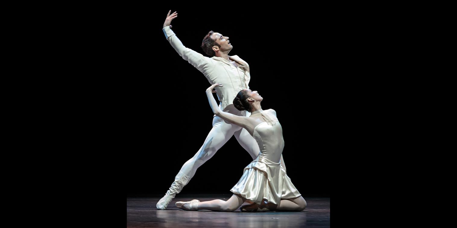 ballett spiele