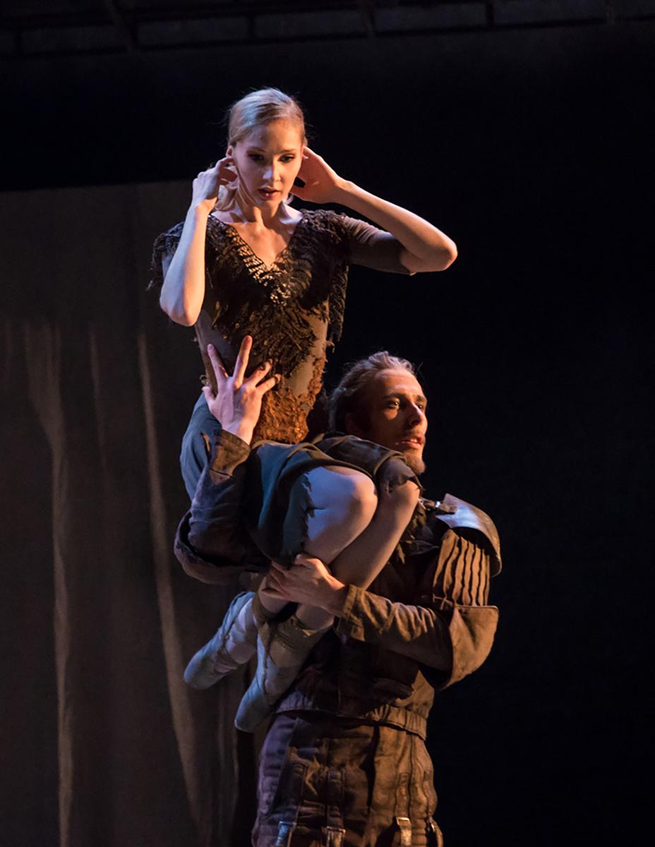 09 Don Quixote Melissa Hamilton Christian Bauch c Ian Whalen IMG 4214