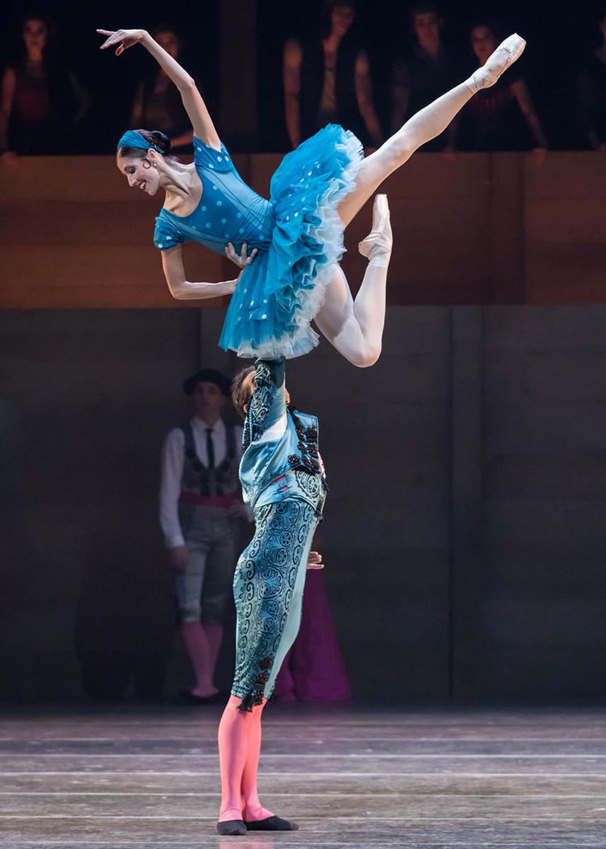 10 Don Quixote Svetlana Gileva Istvan Simon c Ian Whalen IMG 8926