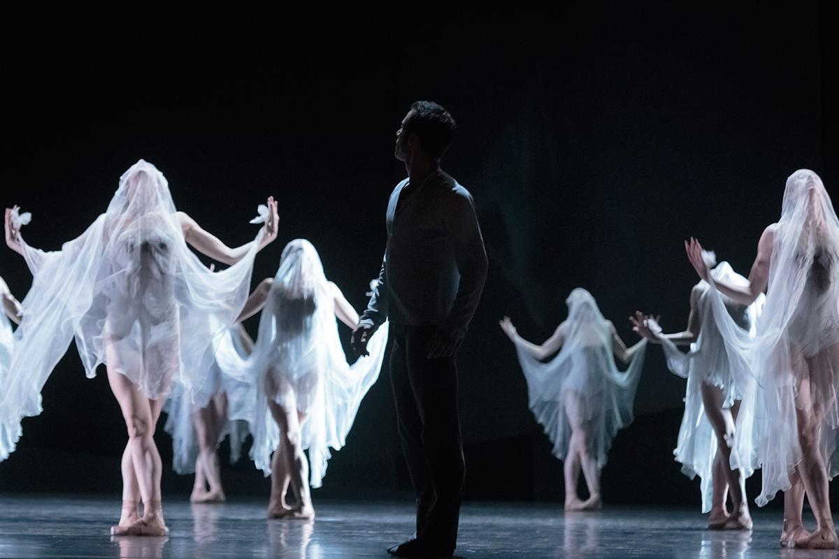 10 Giselle Fabien Voranger Ensemble c Ian Whalen 39